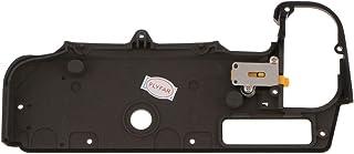 P Prettyia Placa de Cubierta de Base Inferior para Nikon D7000 DSLR Pieza de Reparación de Repuesto Accesorio de Recambio