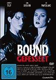 Bound - Gefesselt - Jennifer Tilly