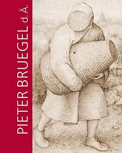 Pieter Bruegel d. Ä. und das Theater der Welt