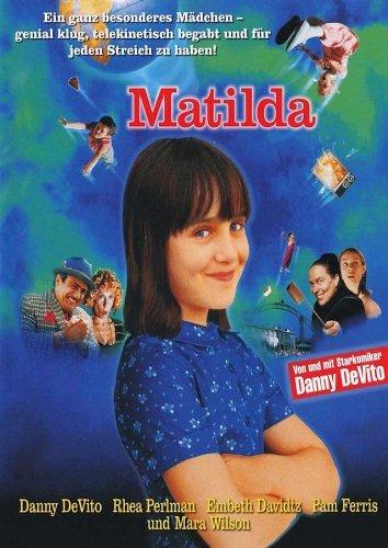 Matilda [dt./OV]