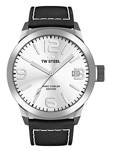 TW Steel TWMC47