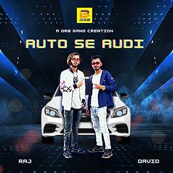 Auto Se Audi