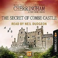 The Secret of Combe Castle