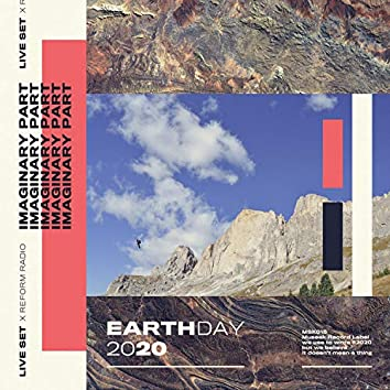 Earth Day 2020 (Live Set)