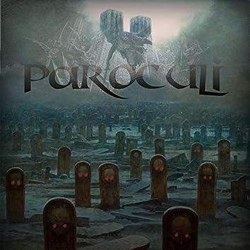 Paroculi