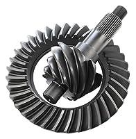 Richmond Gear 7900791 ギア 4.30 フォード 10ボルト 9インチ