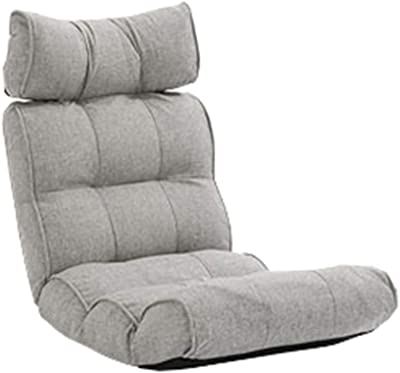 Amazon.com: major-q Convertible jóvenes silla para ...