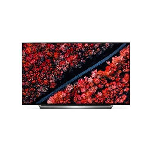 LG OLED77C9PLA televisore 195,6 cm (77