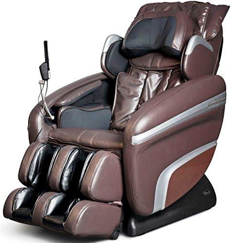 Top 10 Best osaki massage chair tp-8500 Reviews