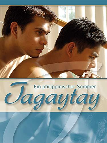 Tagaytay - Ein philippinischer Sommer (OmU)
