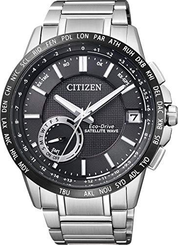 Citizen Watch CC3005-51E