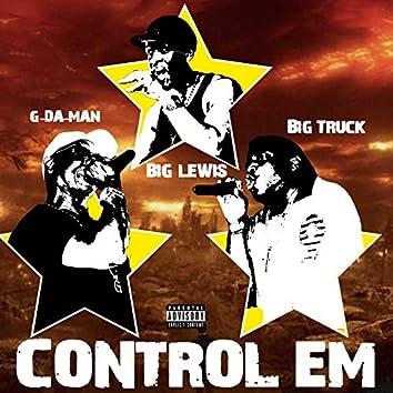 Control Em