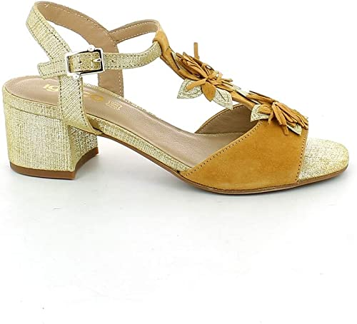 Sandalo Igico - 1180733