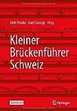 Kleiner Brückenführer Schweiz
