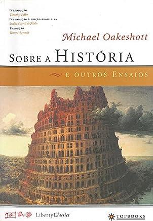 Razionalismo in politica (Classici della libertà Vol. 11) (Italian Edition)