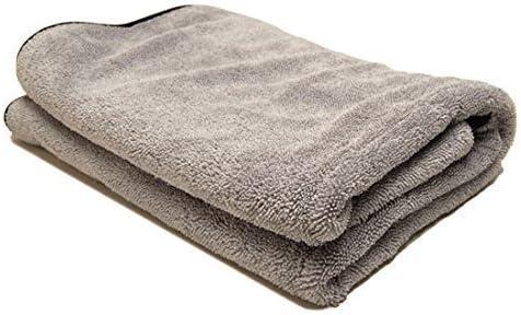 Griot's Garage Award 5 ☆ very popular PFM Terry Weave Towel Drying