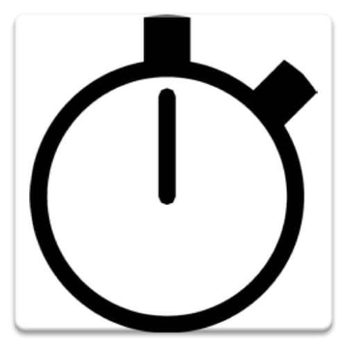 Stopwatch for Coaches Plus