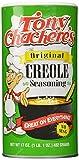 Tony Chacheres Seasoning Creole, 17 oz