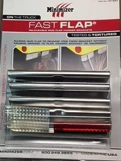 MINIMIZER 101227 Fast Flap
