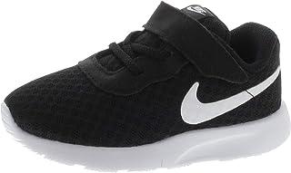 Toddler Tanjun Casual Sneakers