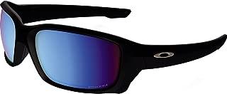 Best oakley straight sunglasses polarized Reviews