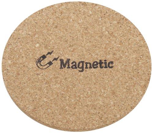 salvamanteles magnetico de la marca LINDEN SWEDEN