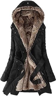 Best cute long winter coats Reviews