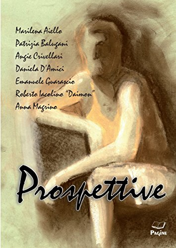 Prospettive 48