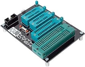 Synthrotek AVR Programming Interface DIY Kit