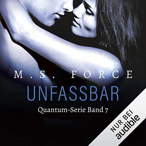 Couverture de Unfassbar