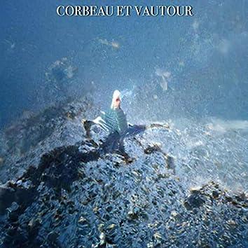 Corbeau et Vautour (feat. emysprout)