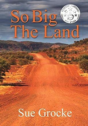 So Big the Land