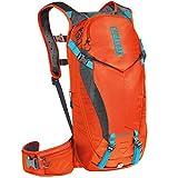 CAMELBAK K.U.D.U. Protector 10 Backpack Dry red orange/Charcoal Größe M/L 2020 Rucksack