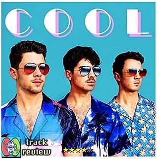 Divine Posters Jonas Brothers Pop Rock Band Joe Jonas Kevin Jonas Nick Jonas 12 x 18 Inch Multicolour Famous Poster DPJB367