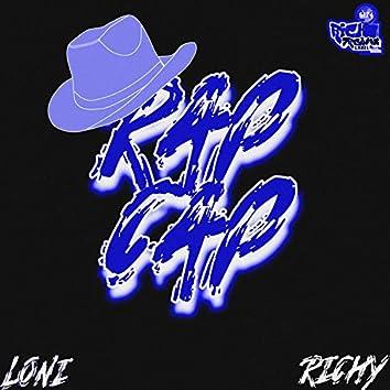 Rap Cap (feat. Richymuzic)