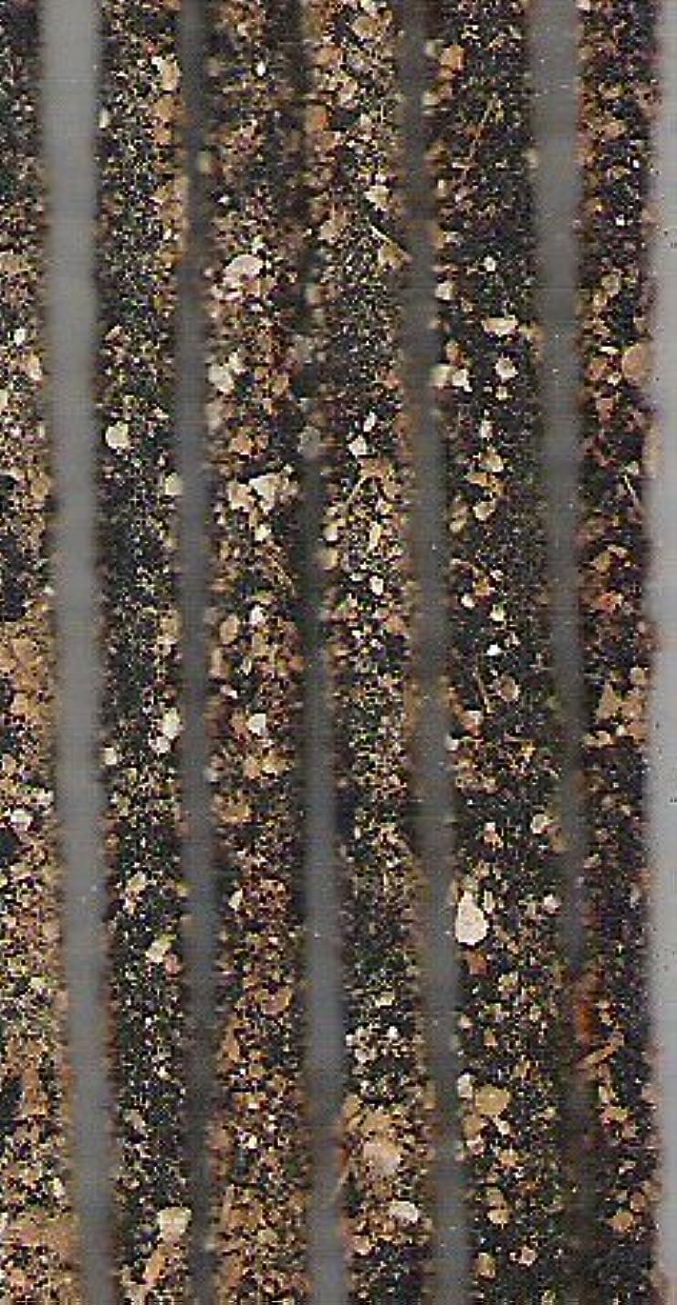 シンボル抽出本物Nature Frankincense Patchouli Pure樹脂over Stick Incense 10?Sticks
