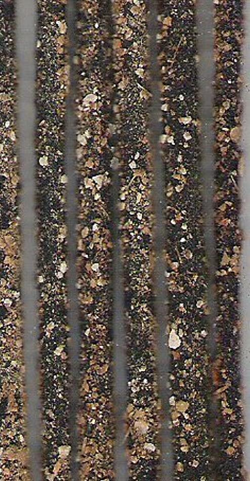 パンツマニュアル攻撃Nature Frankincense Patchouli Pure樹脂over Stick Incense 10?Sticks