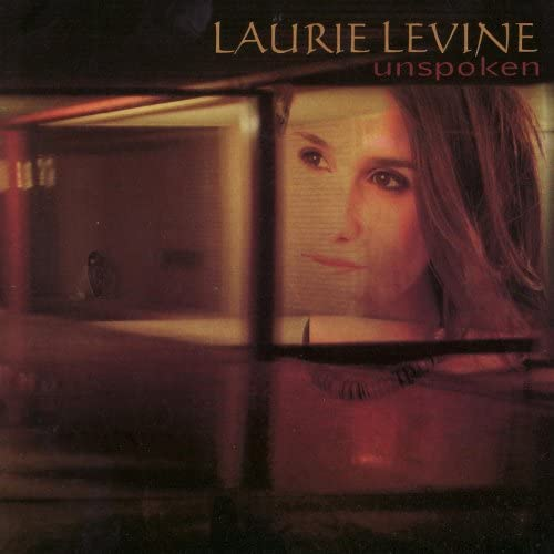 Laurie Levine