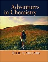 Best adventures in chemistry Reviews