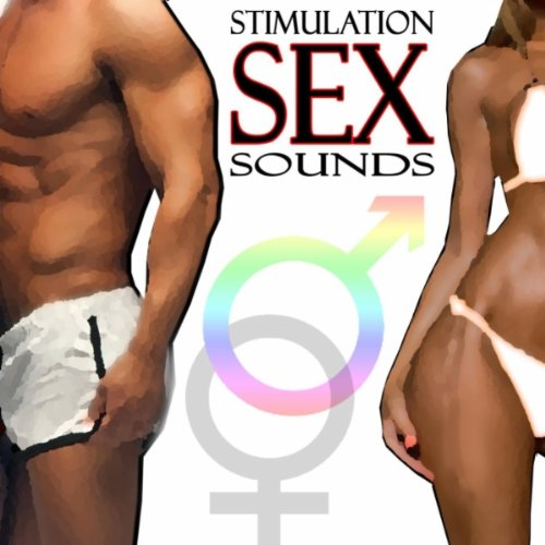 Man Masturbating and Orgasm. Male Masturbation Sound Effect (Hombre Masturbandose) [Explicit]