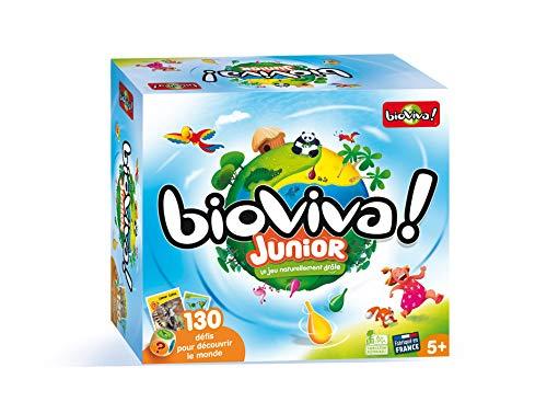 Bioviva 000109 Junior