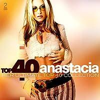 Top 40 - Anastacia