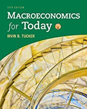 Best macroeconomics for today Reviews