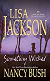 Something Wicked (Wicked Series)