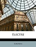 Electre - Nabu Press - 09/03/2010