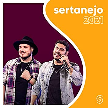 Top Sertanejo by Som Livre