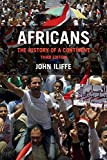 Africans: The History of a Continent: 137