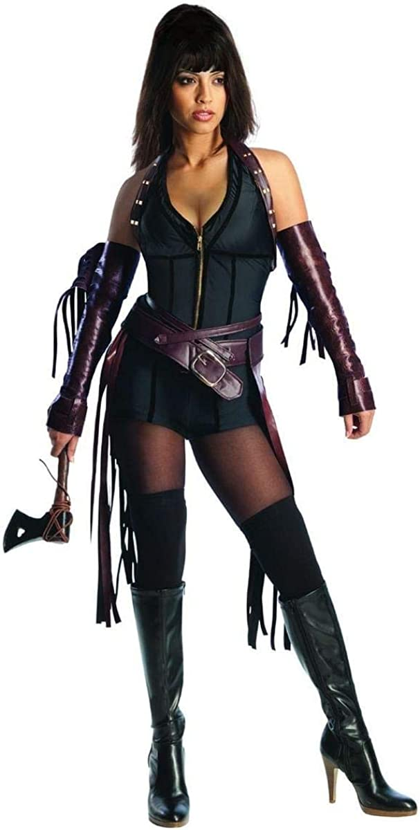 Blondie Costume Selling rankings Wholesale - Size Dress X-Small