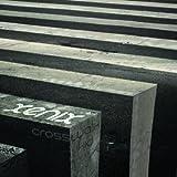 Crosswalk Kid (Original Mix)