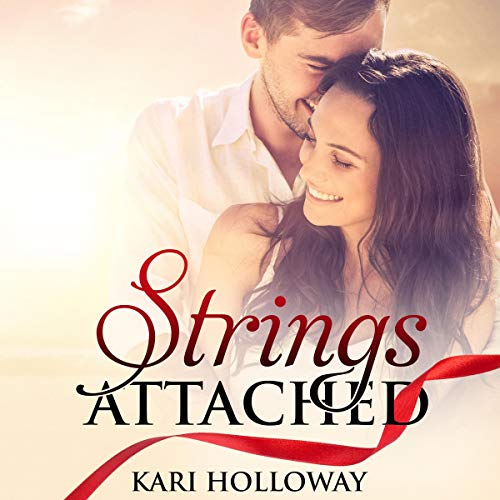 Strings Attached Titelbild